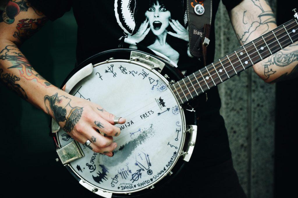 signes astrologiques musique
