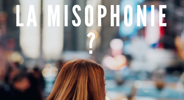 <h1>C'est quoi la misophonie ?</h1>