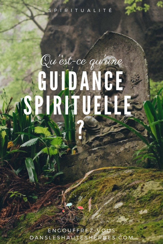 guidance voyance astrologie