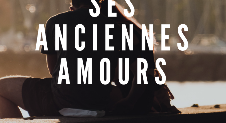 <h1>Respecter ses anciennes amours.</h1>